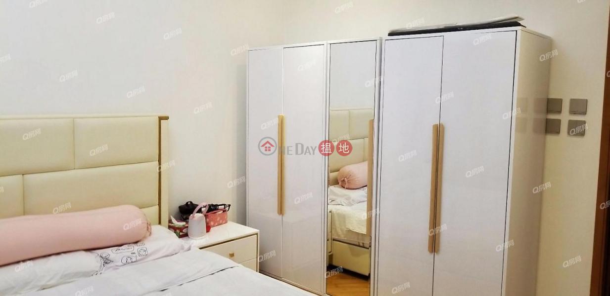 禮頓山 2-9座低層-住宅|出售樓盤-HK$ 4,498萬