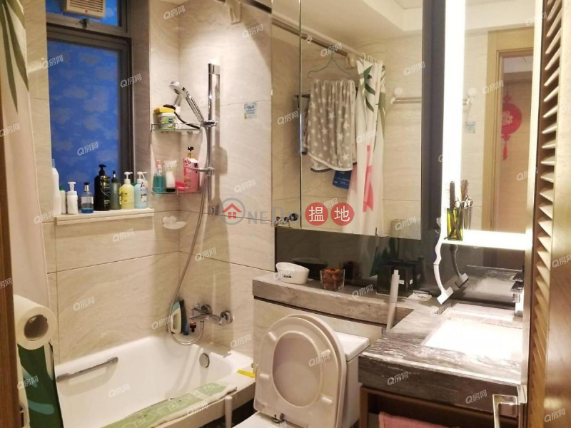 Park Circle | High | Residential, Sales Listings | HK$ 7.42M