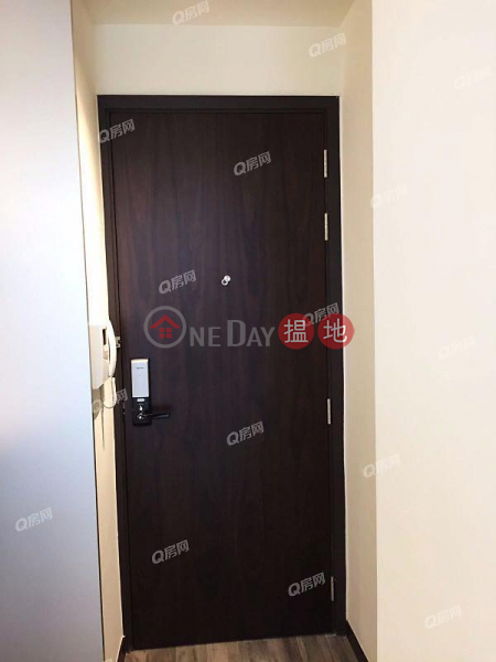 AVA 128 | High Floor Flat for Sale, AVA 128 AVA 128 Sales Listings | Western District (QFANG-S93803)