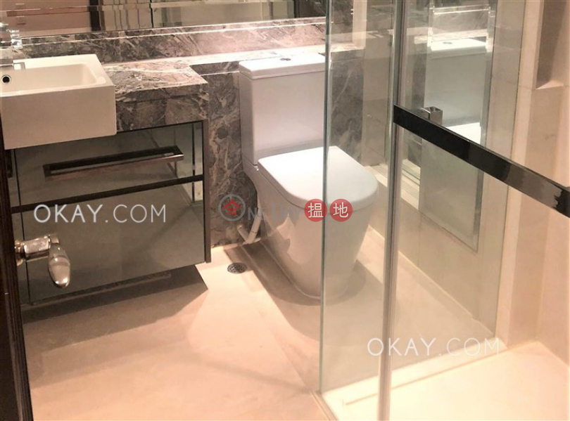 HK$ 28,000/ month, The Avenue Tower 2, Wan Chai District, Cozy 1 bedroom with balcony | Rental
