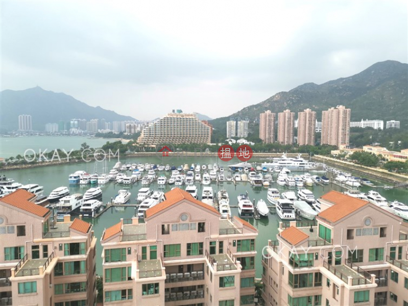 Hong Kong Gold Coast Block 21 | Middle, Residential Rental Listings, HK$ 33,100/ month