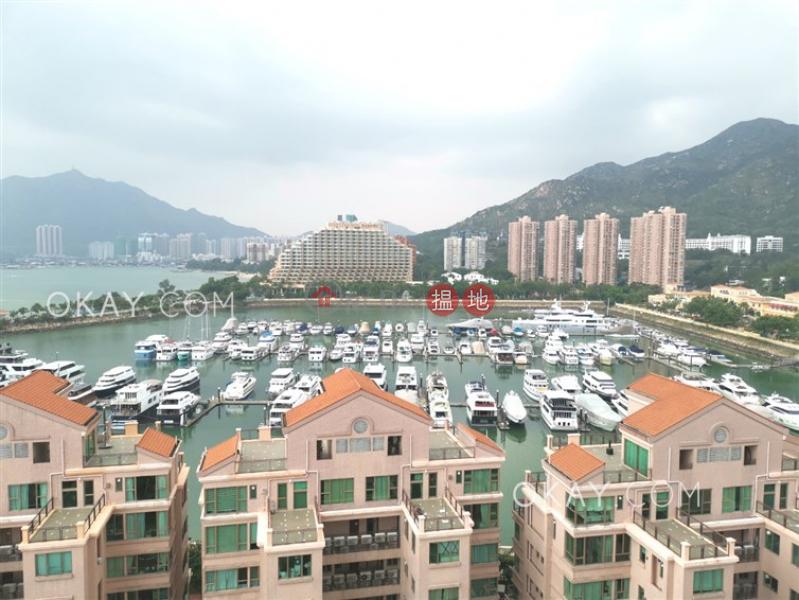 香港黃金海岸 21座|中層-住宅-出租樓盤-HK$ 33,100/ 月