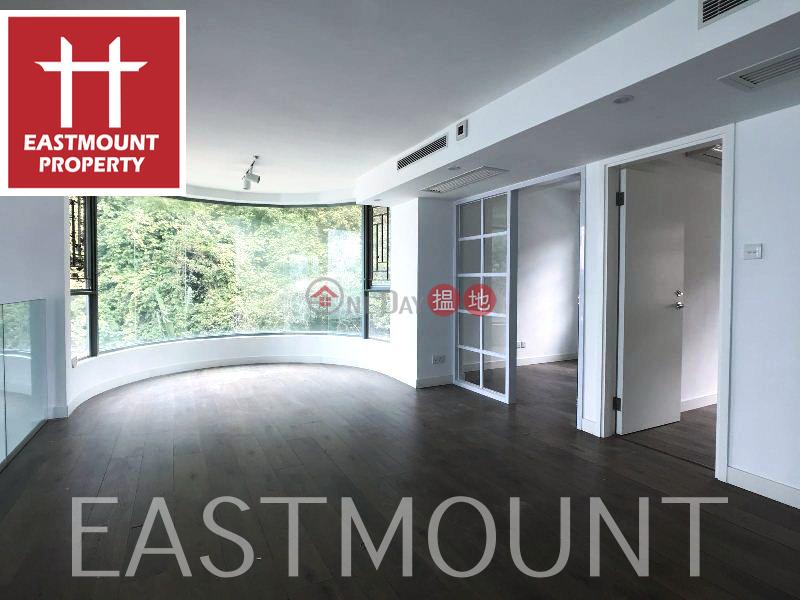 Sai Kung Villa House | Property For Sale in Pik Sha Road 碧沙路-Corner detached, Water front | Property ID:1812 | Pik Sha Road | Sai Kung Hong Kong | Sales | HK$ 128M