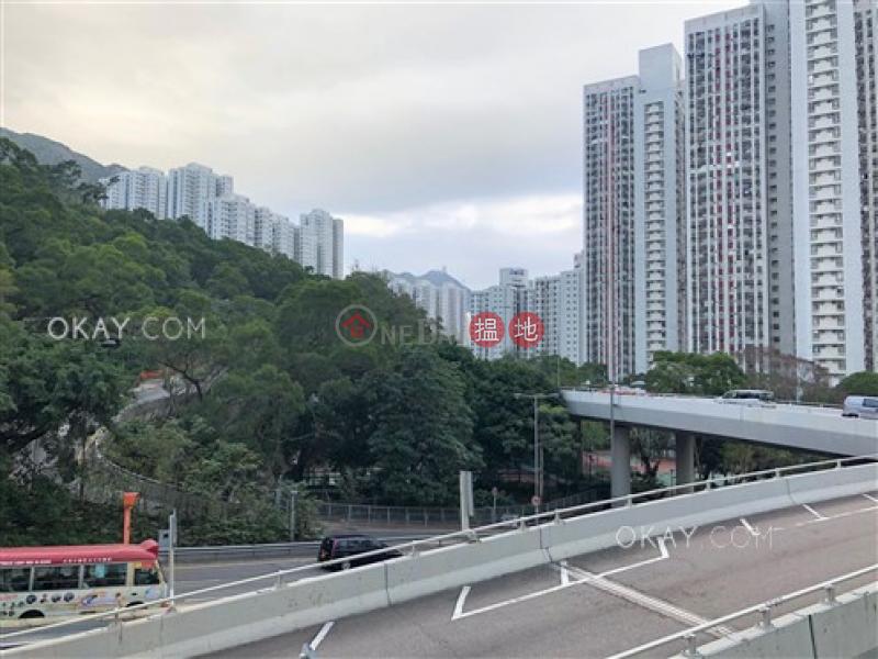 香港搵樓|租樓|二手盤|買樓| 搵地 | 住宅出售樓盤-4房3廁《尚御1座出售單位》