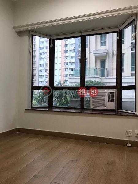 HK$ 33,000/ 月百旺都中心|灣仔區-灣仔百旺都中心單位出租|住宅