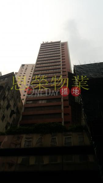 HK$ 25,000/ month Great Smart Tower | Wan Chai District | TEL: 98755238