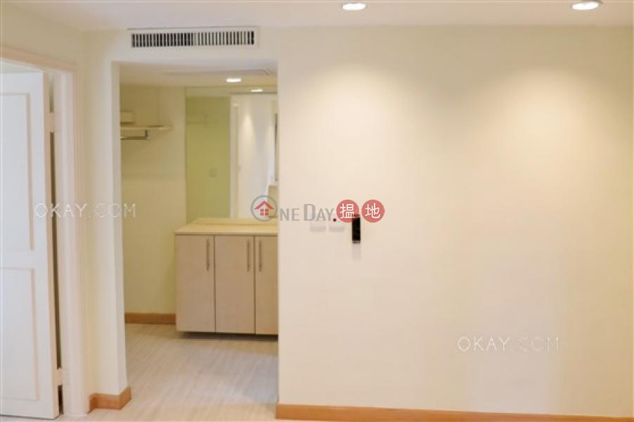 HK$ 1,250萬-嘉樂居|灣仔區-1房1廁,連租約發售,連車位《嘉樂居出售單位》