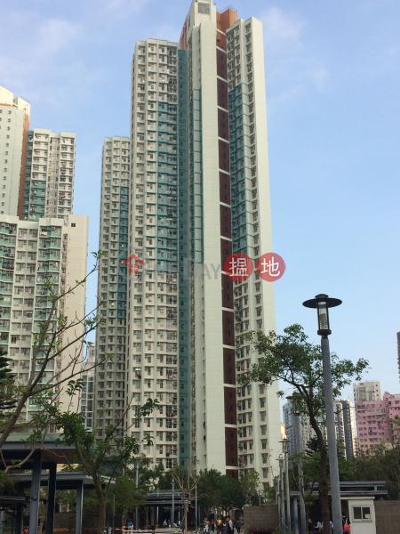 東濤苑 (Tung Tao Court) 西灣河|搵地(OneDay)(1)