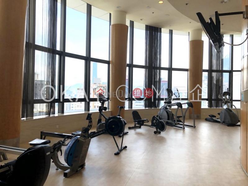 Rare 3 bedroom in Mid-levels West   Rental   80 Robinson Road 羅便臣道80號 Rental Listings
