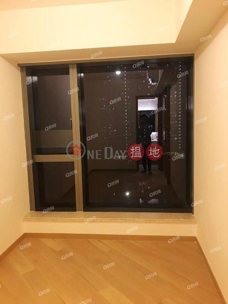 One Kai Tak (II) Tower 3 | 1 bedroom Low Floor Flat for Sale 8 Muk Ning Street | Kowloon City | Hong Kong, Sales HK$ 8.7M