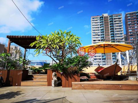 高層海景,連車位,品味裝修,特色單位,換樓首選《碧瑤灣32-39座買賣盤》|碧瑤灣32-39座(Block 32-39 Baguio Villa)出售樓盤 (XGGD802401170)_0