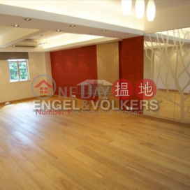 2 Bedroom Flat for Sale in Pok Fu Lam