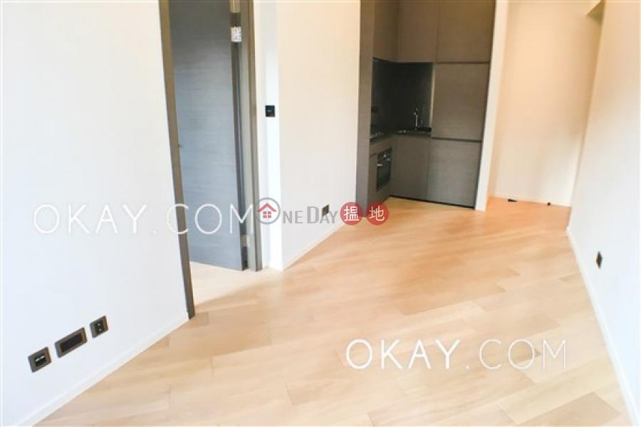 香港搵樓|租樓|二手盤|買樓| 搵地 | 住宅|出租樓盤-1房1廁,星級會所,可養寵物,露台《瑧蓺出租單位》