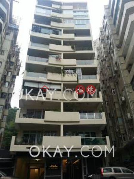 Glory Mansion Low, Residential Rental Listings | HK$ 79,000/ month