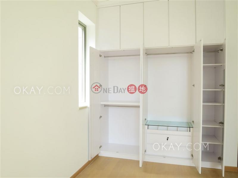 HK$ 108,000/ 月|帝匯豪庭西區-4房4廁,星級會所,連車位,露台《帝匯豪庭出租單位》
