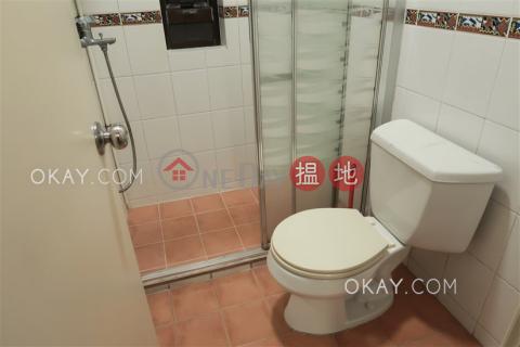 3房2廁,實用率高《陞楷大樓出租單位》|陞楷大樓(Shing Kai Mansion)出租樓盤 (OKAY-R79757)_0