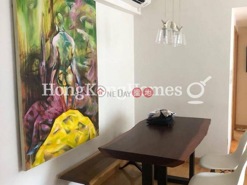 2 Bedroom Unit at Portfield Building | For Sale | 10-16 Yuk Sau Street | Wan Chai District | Hong Kong Sales | HK$ 12.5M