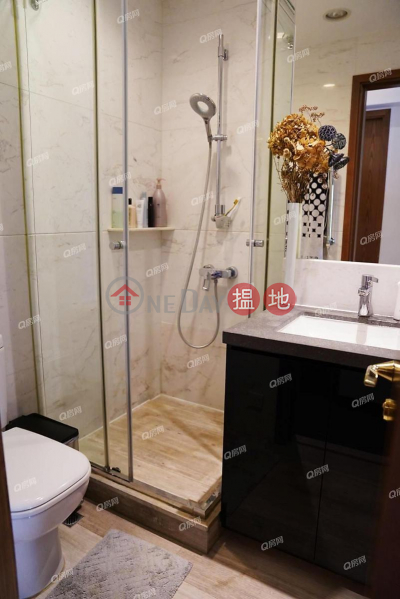 HK$ 24.3M 4A-4D Wang Fung Terrace Wan Chai District, 4A-4D Wang Fung Terrace   3 bedroom High Floor Flat for Sale