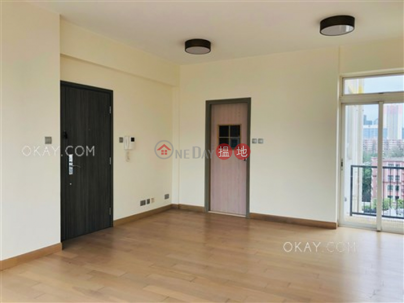 Property Search Hong Kong | OneDay | Residential Sales Listings, Tasteful 3 bedroom with balcony | For Sale