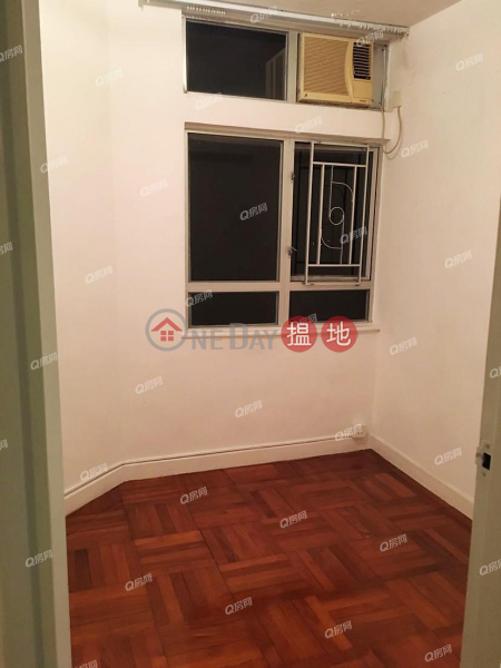 South Horizons Phase 2, Yee Lok Court Block 13, Middle   Residential   Rental Listings, HK$ 31,000/ month
