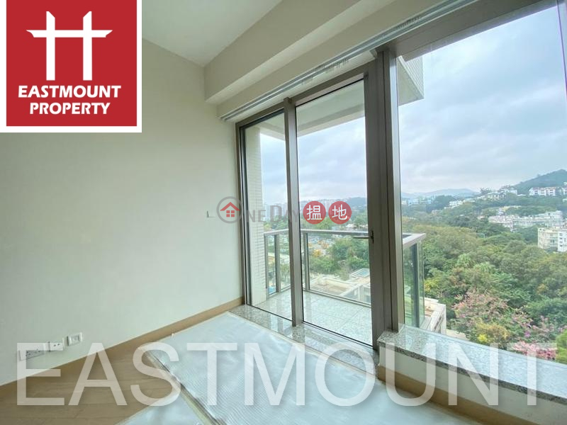 Property Search Hong Kong | OneDay | Residential, Rental Listings Sai Kung Apartment | Property For Sale and Lease in The Mediterranean 逸瓏園-Brand new, Nearby town | Property ID:2732