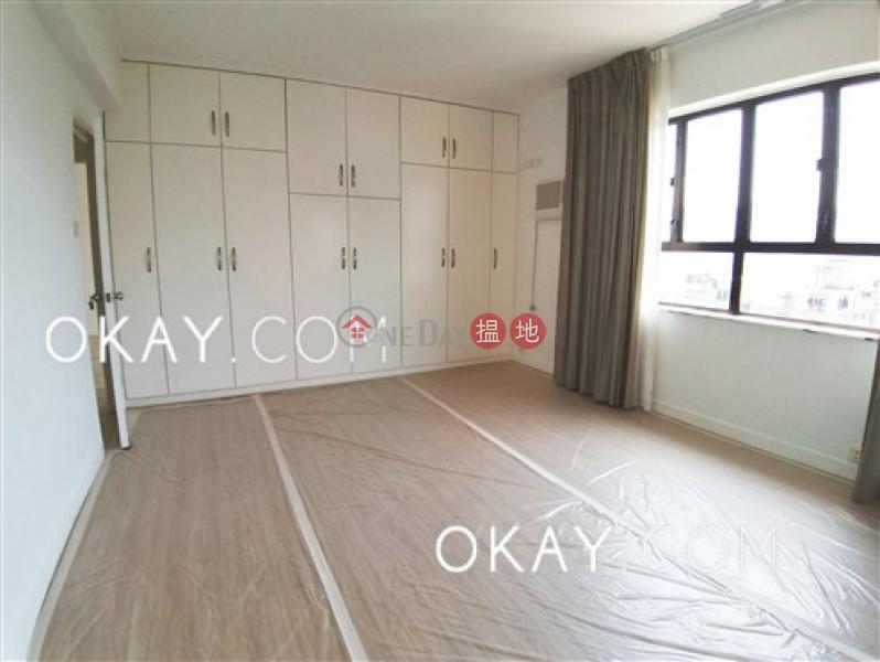 Villa Verde, Middle | Residential | Sales Listings HK$ 40.95M