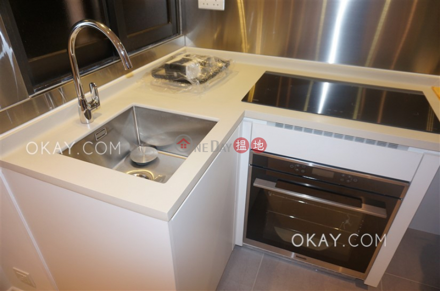 Cathay Garden Low, Residential, Rental Listings HK$ 22,500/ month