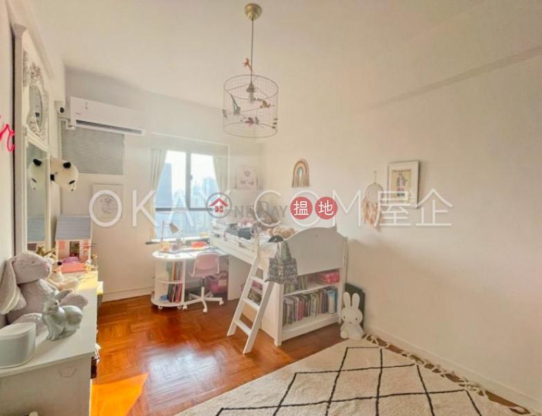 雅慧園中層-住宅出租樓盤-HK$ 100,000/ 月