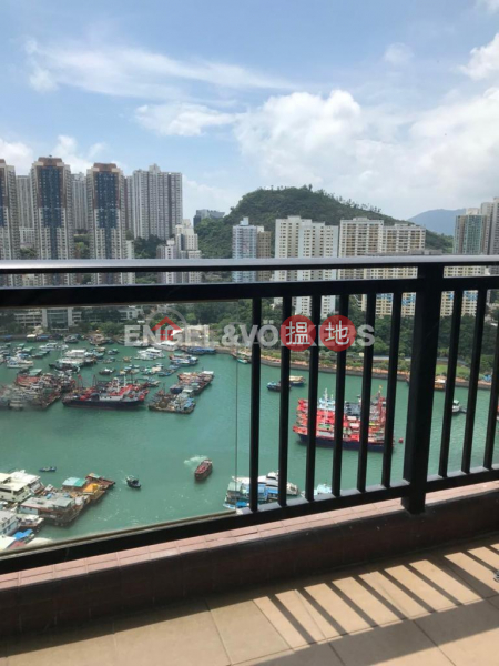 2 Bedroom Flat for Sale in Aberdeen, 238 Aberdeen Main Road | Southern District | Hong Kong, Sales, HK$ 10.6M