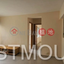 Sai Kung Flat | Property For Sale in Sai Kung Garden 西貢花園- Convenient location | Property ID:2841|Block 2 Sai Kung Garden(Block 2 Sai Kung Garden)Sales Listings (EASTM-SSFA172)_0