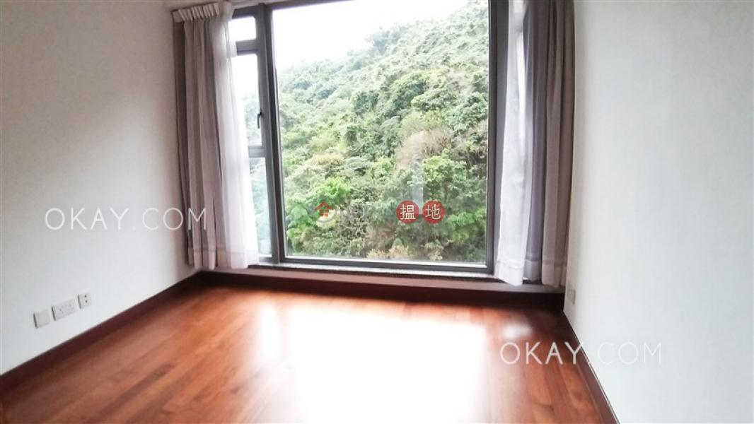 3房2廁,星級會所,連車位,露台《上林出租單位》-11大坑道 | 灣仔區|香港-出租|HK$ 43,000/ 月