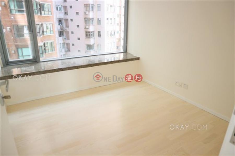 香港搵樓|租樓|二手盤|買樓| 搵地 | 住宅出租樓盤-4房3廁,星級會所,可養寵物,露台《懿峰出租單位》