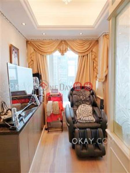 HK$ 29.8M The Legend Block 3-5, Wan Chai District | Lovely 2 bedroom on high floor | For Sale