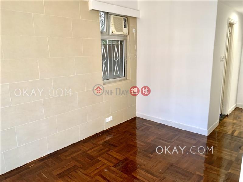 Popular 3 bedroom on high floor | Rental, Shing Kai Mansion 陞楷大樓 Rental Listings | Western District (OKAY-R71472)