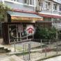 Po Hing Mansion (Po Hing Mansion) Soho|搵地(OneDay)(4)