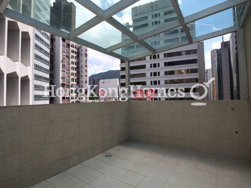 寶榮大樓兩房一廳單位出租|灣仔區寶榮大樓(Po Wing Building)出租樓盤 (Proway-LID46788R)