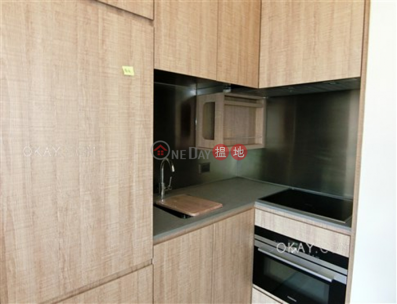 Elegant 2 bedroom on high floor with balcony | For Sale | Bohemian House 瑧璈 Sales Listings