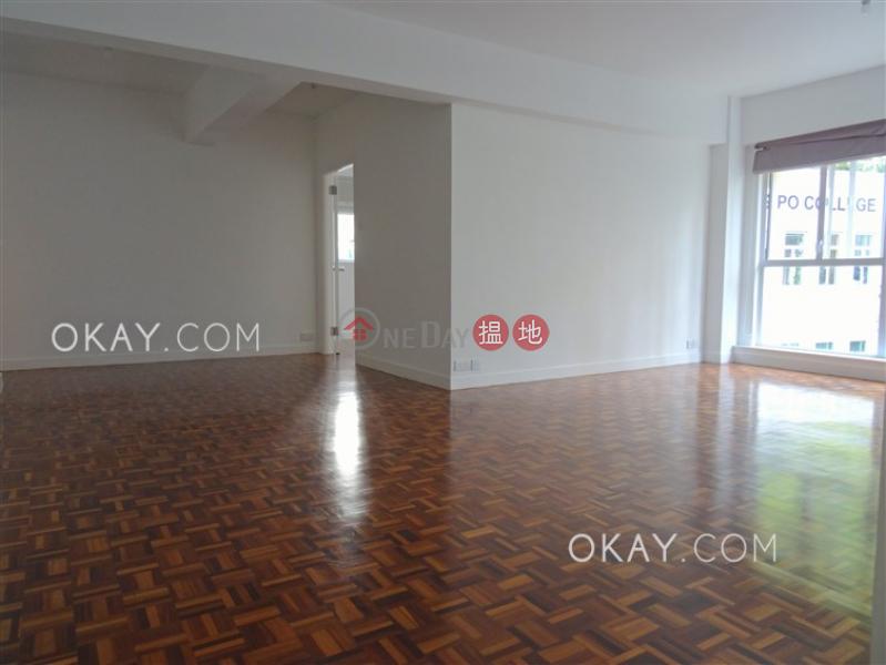 Fujiya Mansion, Middle   Residential Rental Listings   HK$ 38,000/ month