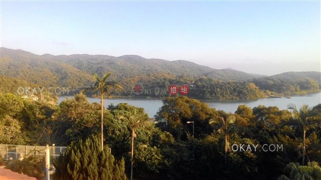 萬宜山莊 洋房1|未知-住宅-出售樓盤|HK$ 2,000萬