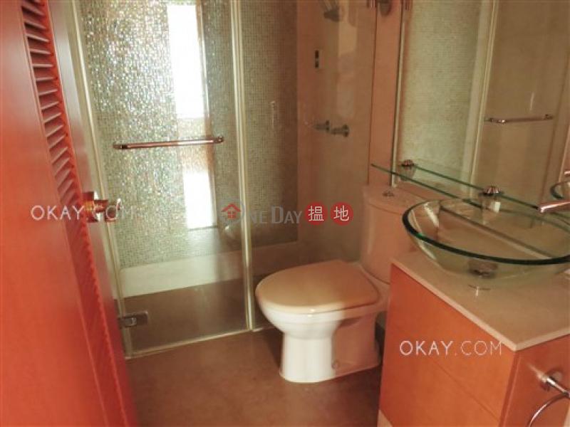 Phase 4 Bel-Air On The Peak Residence Bel-Air High Residential Rental Listings HK$ 38,800/ month