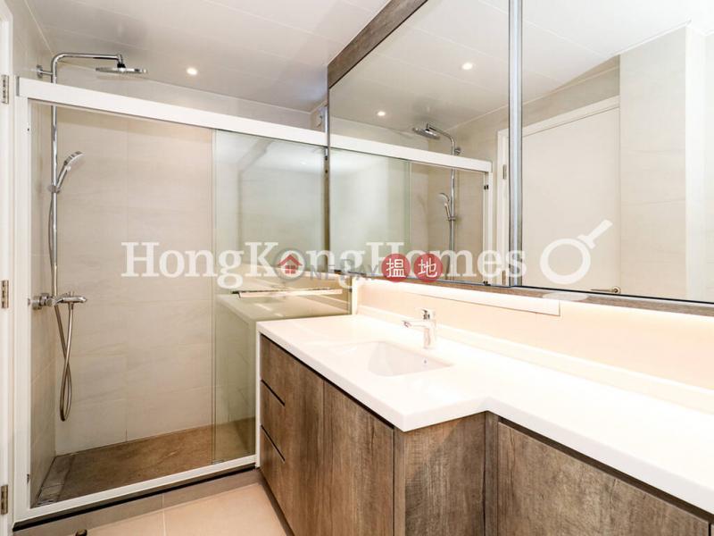 HK$ 108,000/ 月 寶德臺-中區 寶德臺4房豪宅單位出租