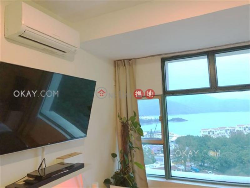 愉景灣 9期 海藍居 1座中層住宅|出售樓盤|HK$ 1,400萬