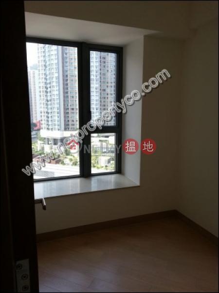 Large unit with balcony for rent in Tsueng Kwan O 12 Tong Chun Street | Sai Kung Hong Kong, Rental | HK$ 28,000/ month