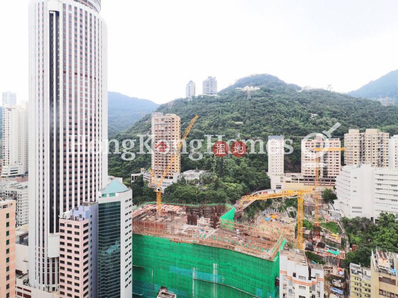 香港搵樓|租樓|二手盤|買樓| 搵地 | 住宅|出租樓盤嘉薈軒一房單位出租