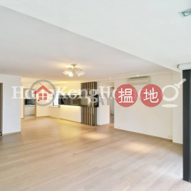 3 Bedroom Family Unit at South Bay Towers | For Sale