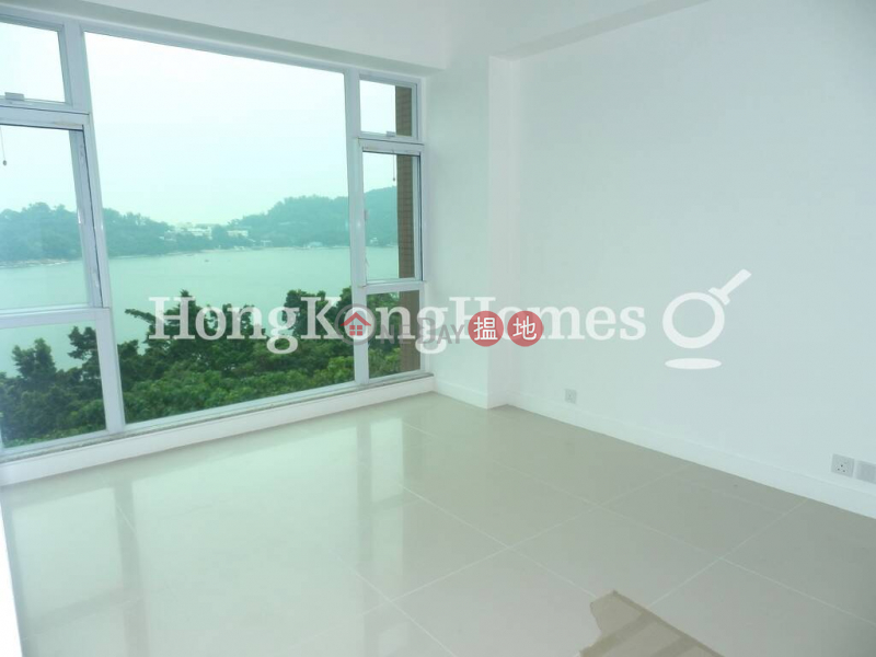2 Bedroom Unit at Cypresswaver Villas | For Sale, 32 Cape Road | Southern District, Hong Kong, Sales HK$ 28M