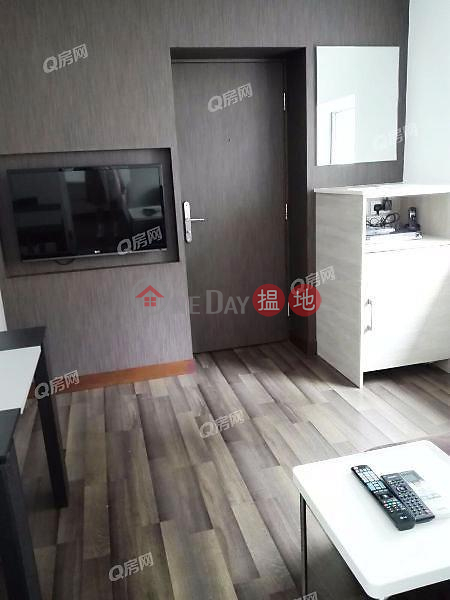 HK$ 22,800/ month | V Happy Valley, Wan Chai District V Happy Valley | 1 bedroom Mid Floor Flat for Rent