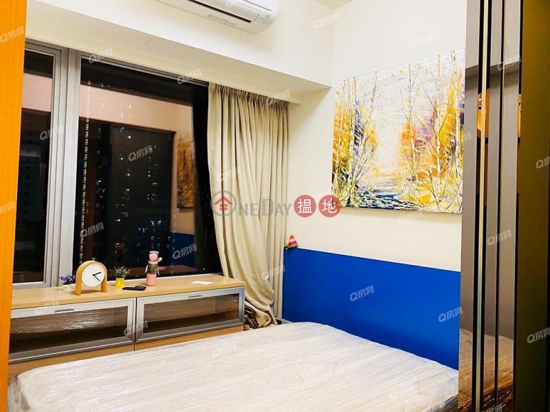 匯璽II|中層|住宅|出租樓盤HK$ 19,000/ 月