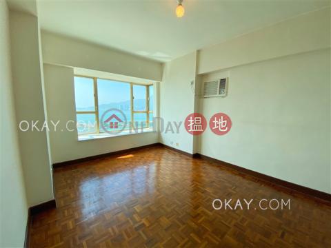 3房2廁,星級會所,露台《香港黃金海岸 20座出租單位》|香港黃金海岸 20座(Hong Kong Gold Coast Block 20)出租樓盤 (OKAY-R39421)_0