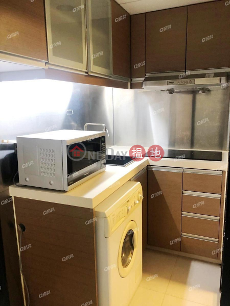 香港搵樓|租樓|二手盤|買樓| 搵地 | 住宅|出租樓盤-交通方便,核心地段,旺中帶靜《杜智臺租盤》